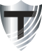 Logo Topend
